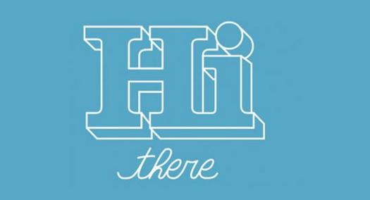 10 个非常有用的 SVG 动画的 JS 库